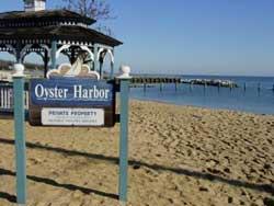 Our Beachfront